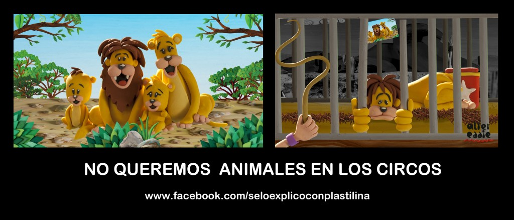 NO-animalesS